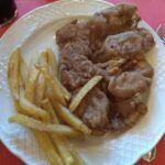 Restaurante El Fogon 3