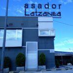 asador-latzanea